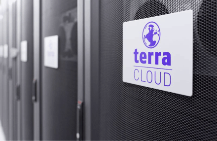TerraCloud